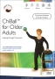 ChiBall For Older Adults DVD
