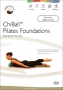 ChiBall Pilates Foundations DVD
