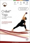 ChiBall Yoga DVD